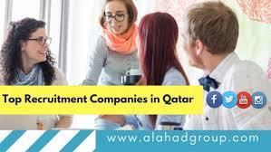 DOHA QATAR Manpower Agency Qatar Manpower Consultancy Alahad Group